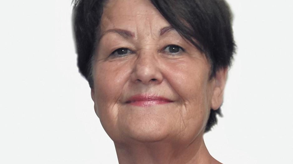 Fridolin Druck und Medien: Maya Ziegler-Bodmer geht in Pension