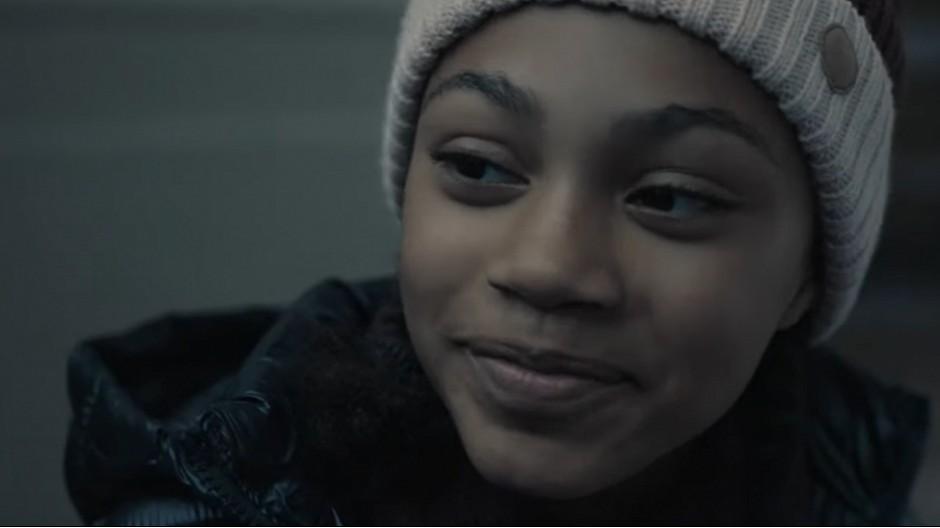 Weihnachtswerbung 2019: McDonald's will von Kindern lernen
