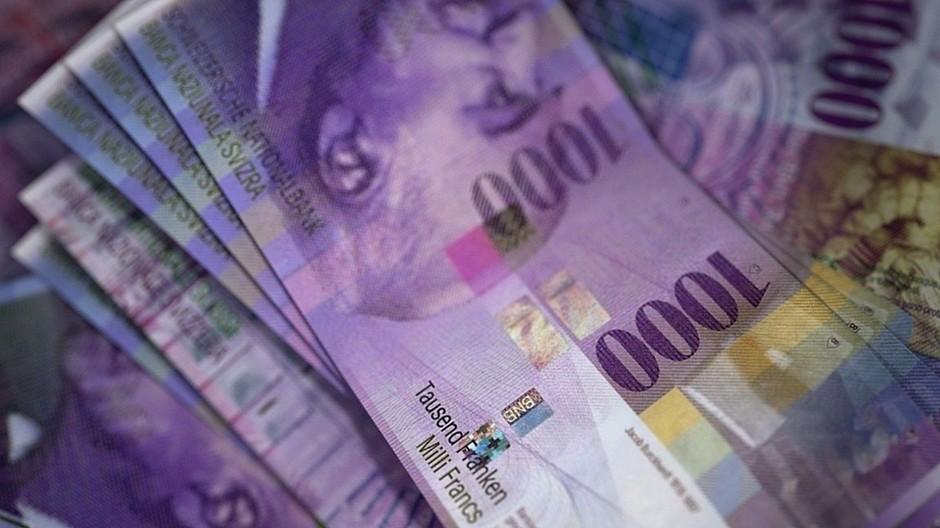Medienplatz Bern: Medien-Start-up sucht 4,5 Millionen Franken
