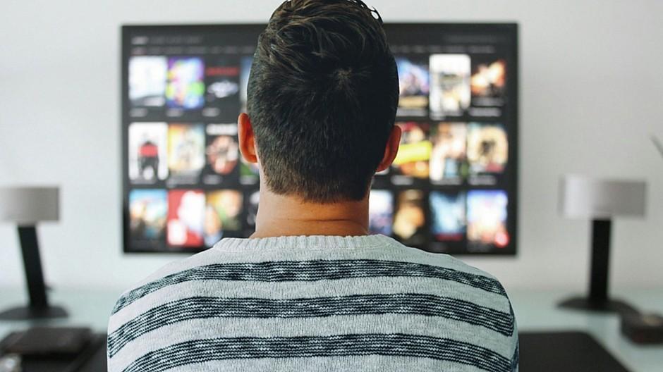 Publicis Media: Medienkonsum steigt auf acht Stunden pro Tag