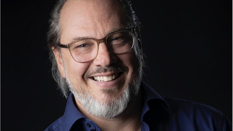 Media Impact: Mehmet Inan wird Chief Marketing Officer