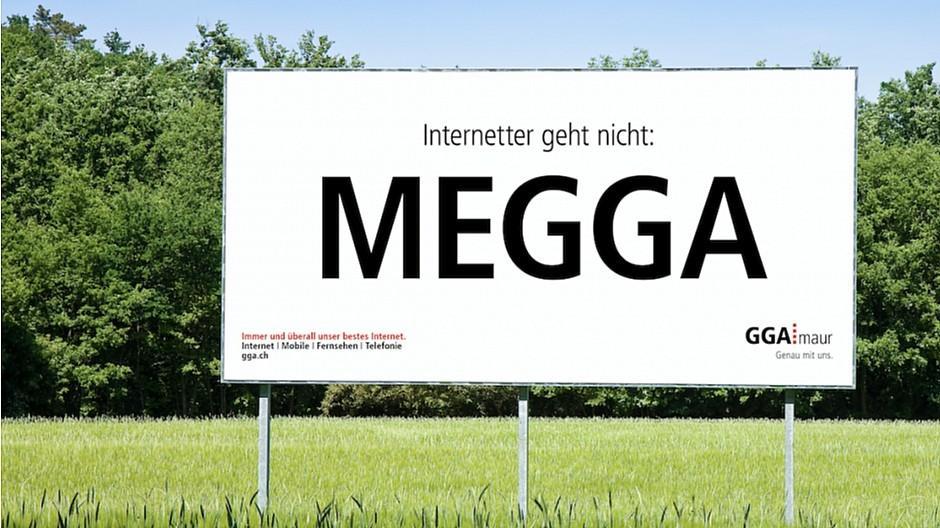 ViznerBorel: Mehr Awareness mit «Internetter geht es nicht»