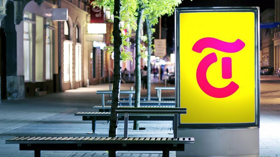 Tamedia: Mehrheitsbeteiligung an Neo Advertising geplant
