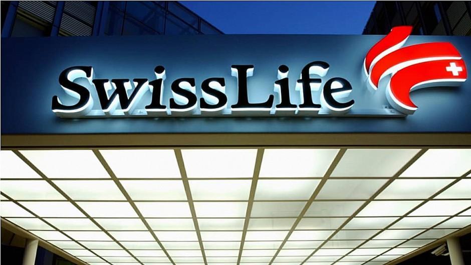 Ruf Lanz: Mehrstufigen Pitch um Swiss Life gewonnen