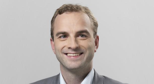 Handelszeitung: Pascal Meisser wird neuer Finanzredaktor