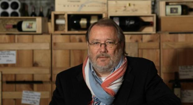 Bianco Verlag: Wolfram Meister übernimmt die Mehrheit