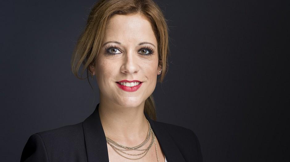 AXA: Melanie Ade wird Chefredaktorin von «Meine Firma»