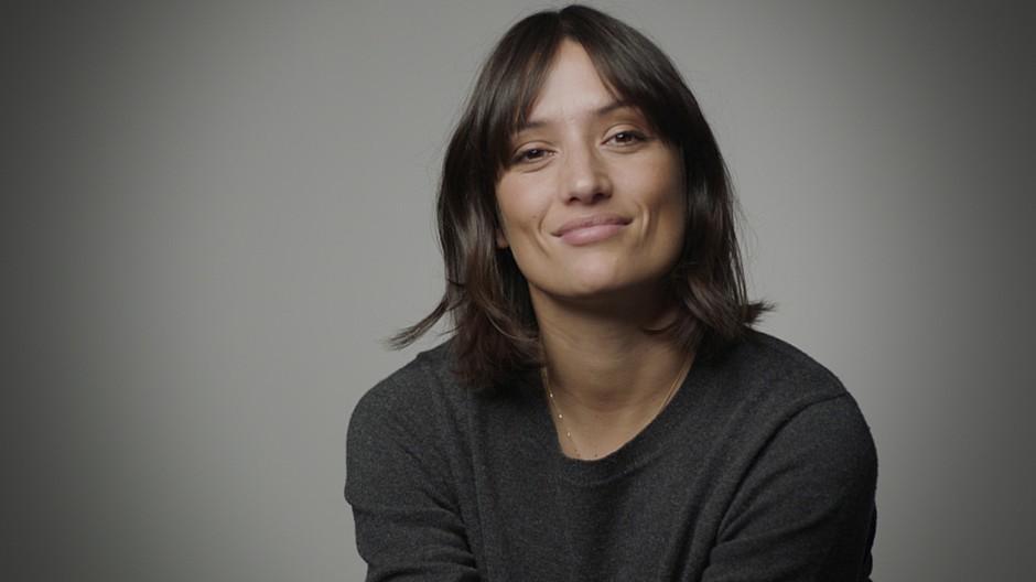 Juicar: Melanie Winiger zeigt «ihren Neuen»