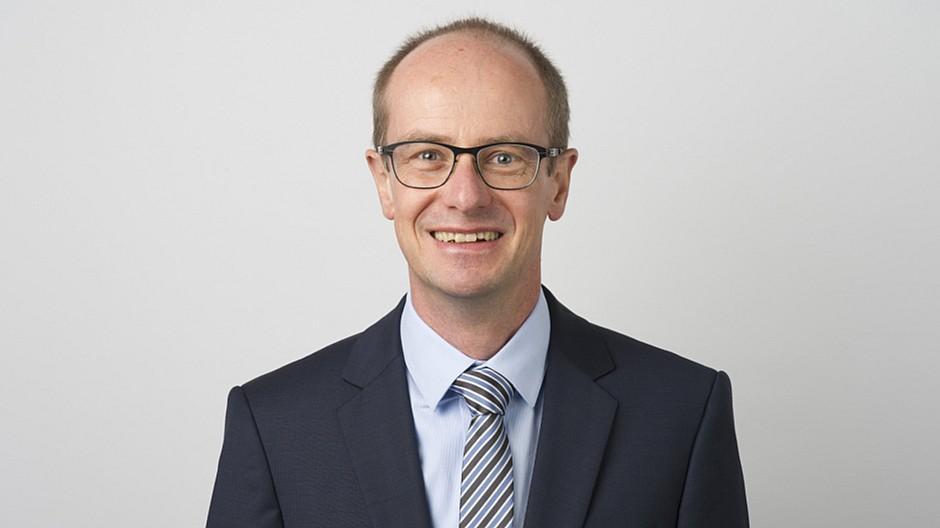 Leading Swiss Agencies: Michael Hählen neuer LSA-Präsident