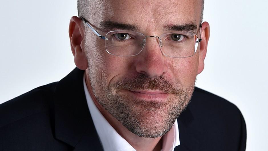 NZZ: «Gute Chefs ermöglichen Höchstleistungen»