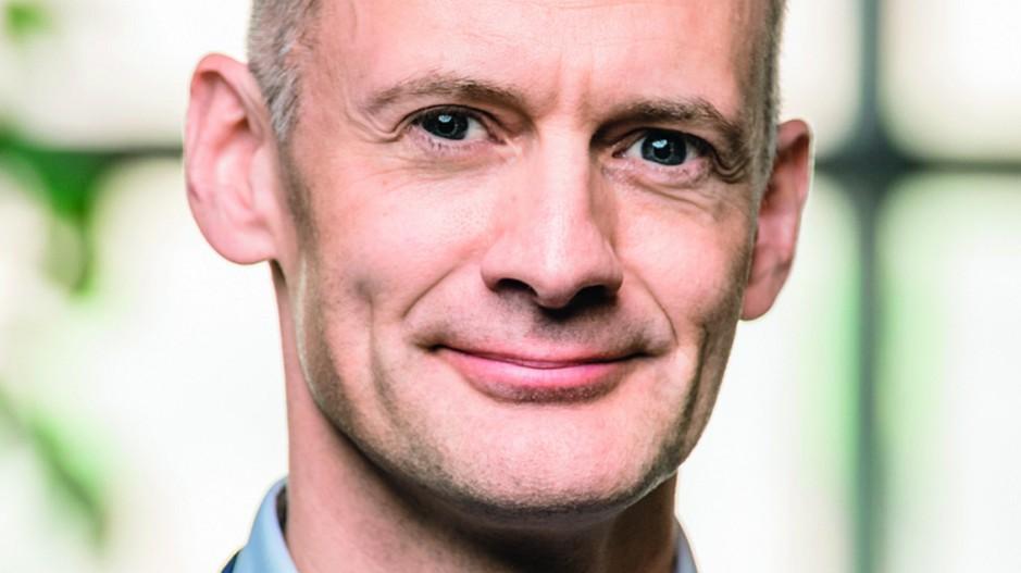 APG: Michael Sutter wird Leiter Verkaufsberatung