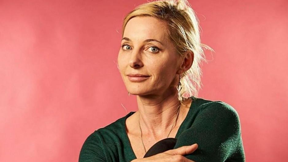 Fall Spiess-Hegglin: Michèle Binswanger verteidigt ihr Buchprojekt