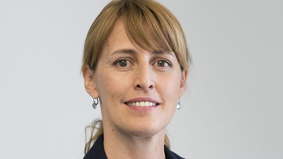 Liechtenstein Marketing: Michelle Kranz wird neue Geschäftsführerin