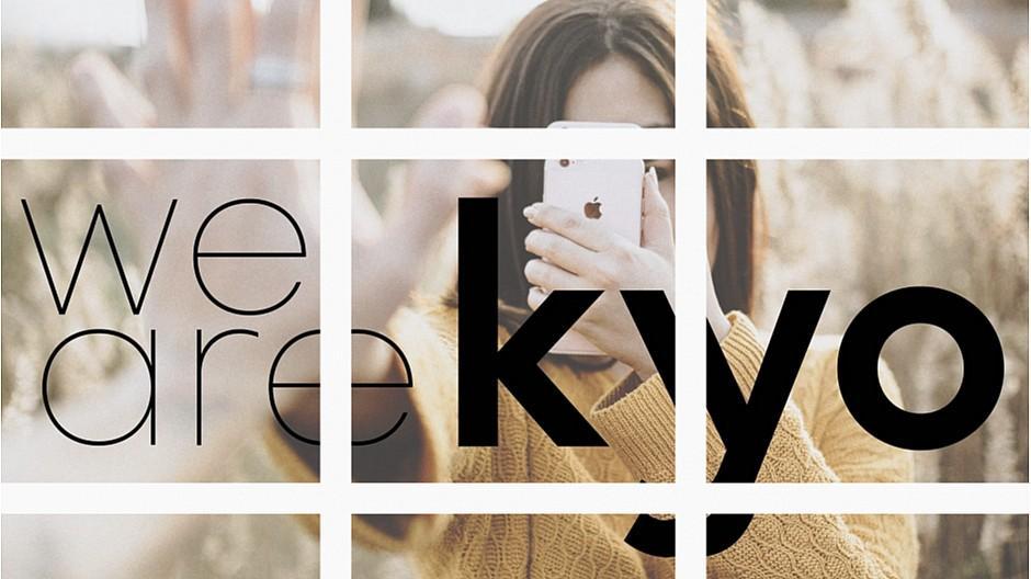 Kyo: Micro-Influencer-Agentur gegründet