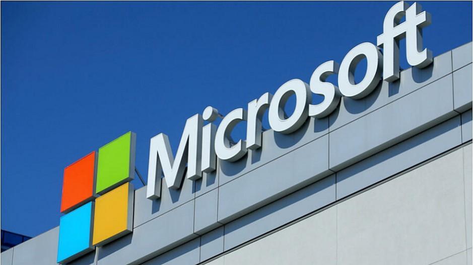 Urheberrechte: Microsoft zahlt für Schweizer Journalismus