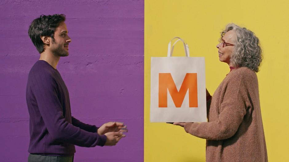 Amigos: Migros lanciert Social-Shopping-App