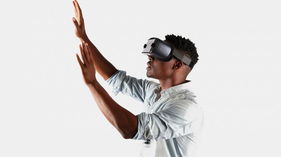 Facebook: Milliarden-Streit um VR-Brille vor Gericht