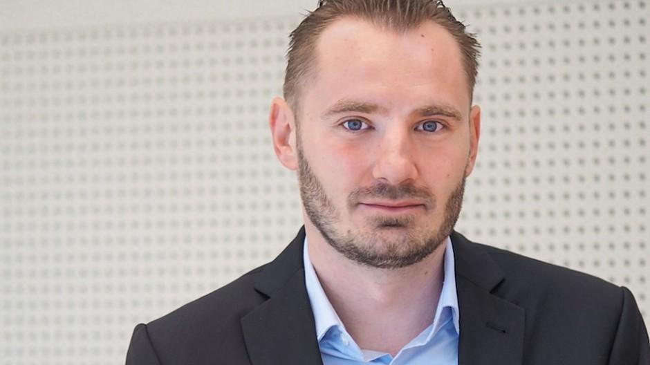 Publicis-Gruppe: Milosz Lipski leitet Starcom und Spark Foundry