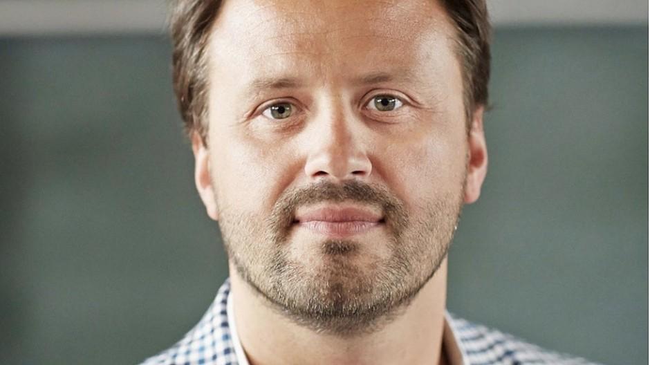 Schweizer Monat: Milosz Matuschek hat gekündigt