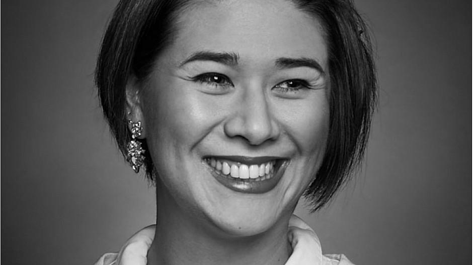 PRfact: Mira Zawrzykraj stösst zur Geschäftsleitung