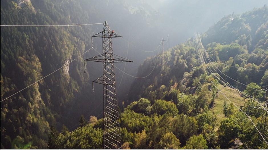 Scholtysik & Partner: Mit frischer Energie in die Zukunft