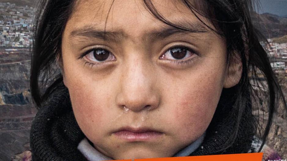 Spinas Civil Voices: Mit Geschichten auf Verantwortung pochen