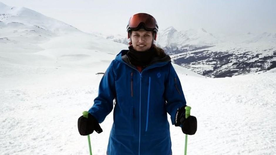 Pengworks: Mit Olympiasiegerin auf Studierendenakquise
