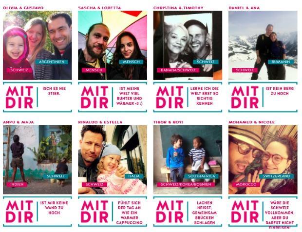 mitdir.ch: Mit Freundschaft und Liebe gegen Ecopop