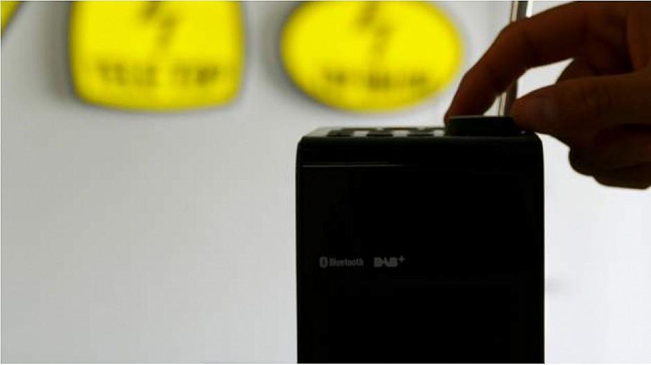 Radio Top: Mitarbeiterin positiv auf Corona getestet