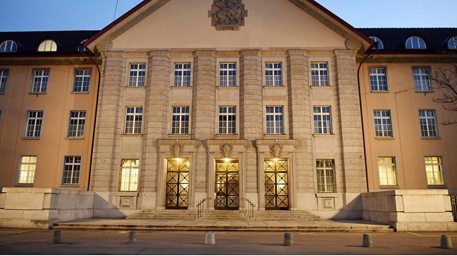 Nach Tagi-Interview: Gericht spricht Sektenspezialistin frei