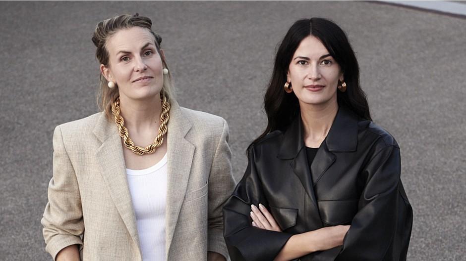 Bolero: Mitarbeiterinnen führen Magazin weiter