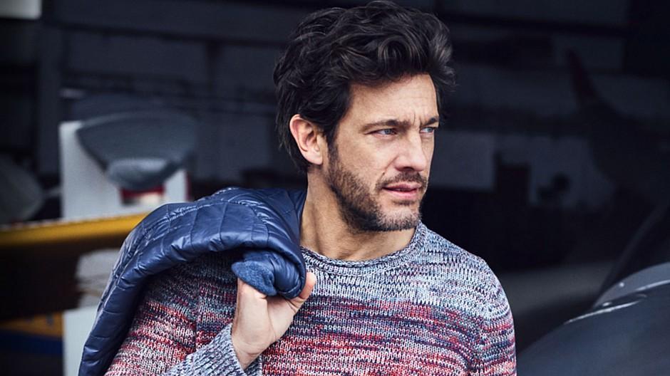ViznerBorel: Mode für urbane Männer mit Klasse