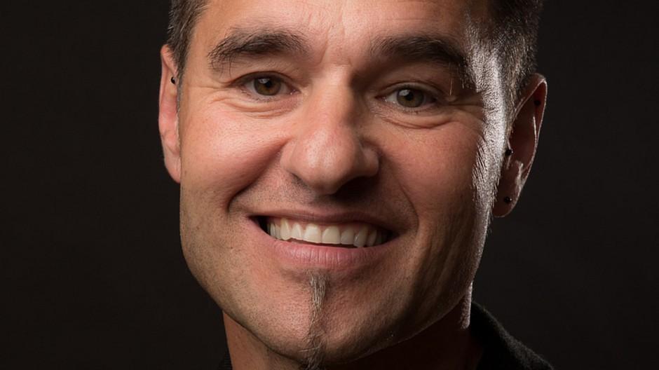 Lukas Schütz: Moderator kehrt ans Mikrofon zurück