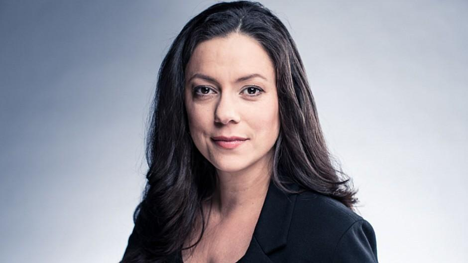 CH Media: Moderatorin Maria Rodriguez verlässt TeleZüri