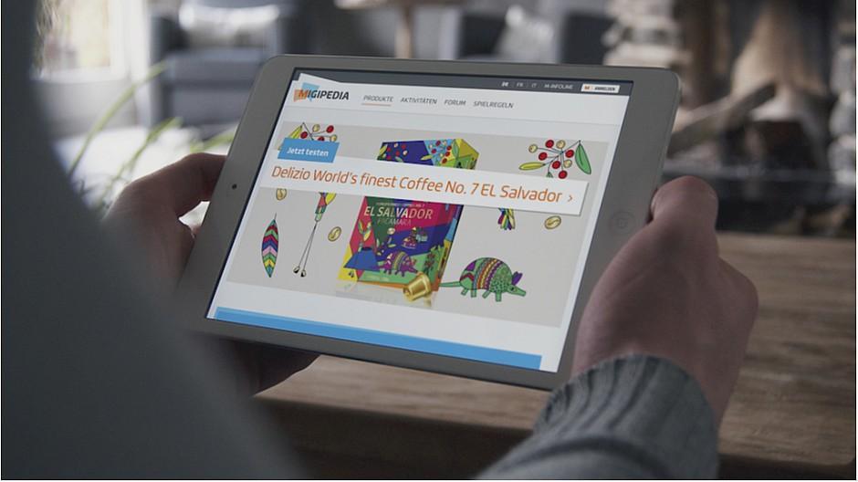 Smartive: Modulare Community-Lösung entwickelt