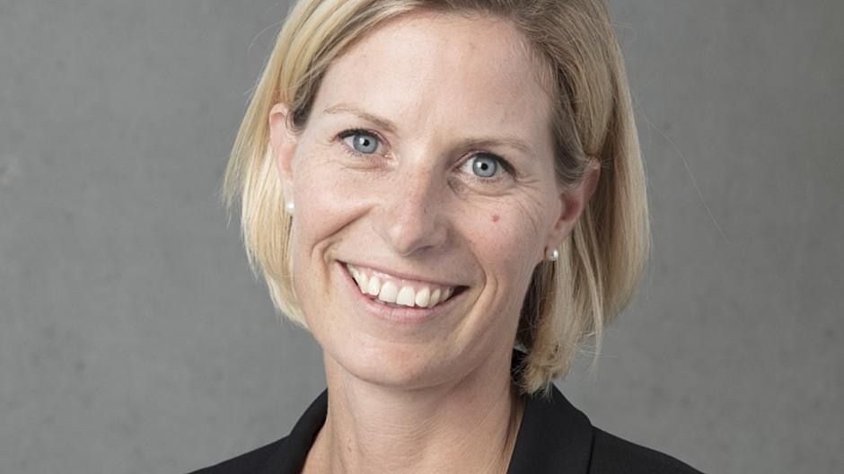 CH Media: Monica Stephani wechselt zur Migros Aare