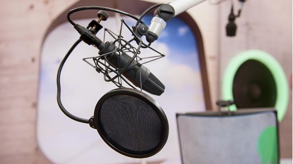 Service-public-Bericht: Musikrat ist erfreut über den Bundesrat