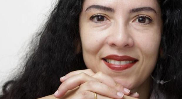 "Tamedia: Myret Zaki wird Chefredaktorin von ""Bilan"""