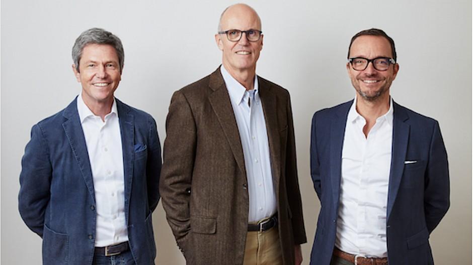 50Plus-Medien: Nach Österreich und im Internet expandiert