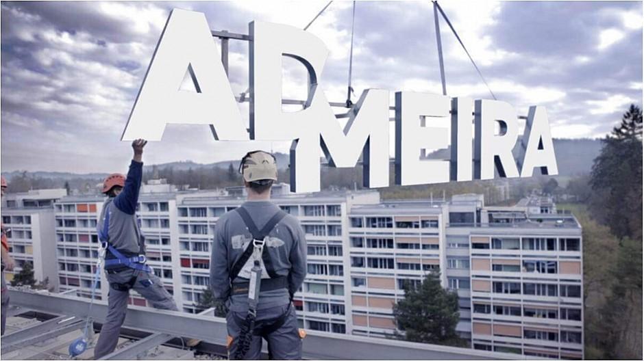 Ringier kauft Admeira: Nach vier Jahren zurück auf Feld eins
