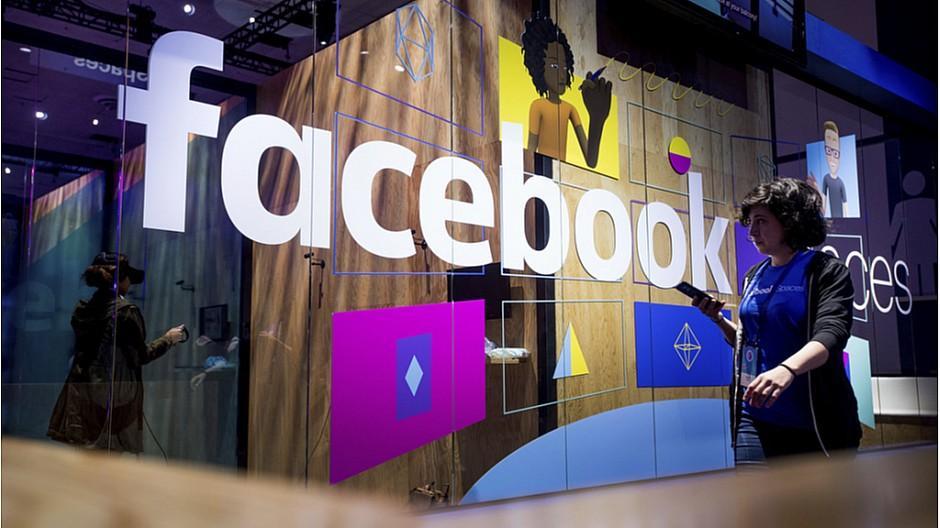 Facebook: Nachrichtenverkehr soll revolutioniert werden