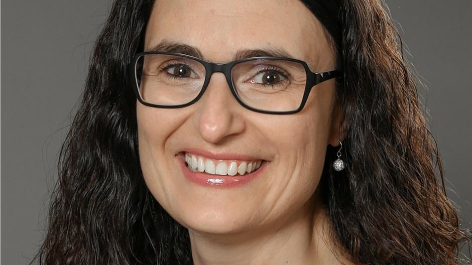 Somedia Promotion: Nadja Müller-Calabrese übernimmt die Leitung