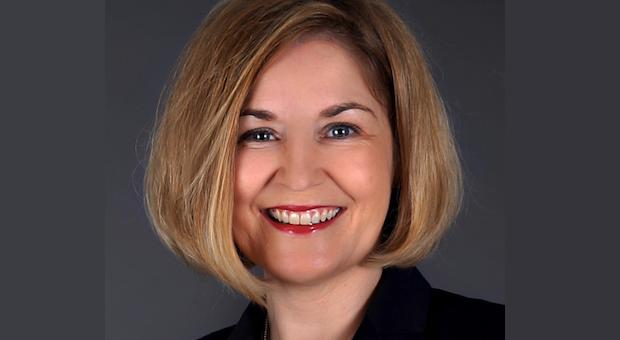 Naef Partners: Sabine Galindo wird Senior Partner