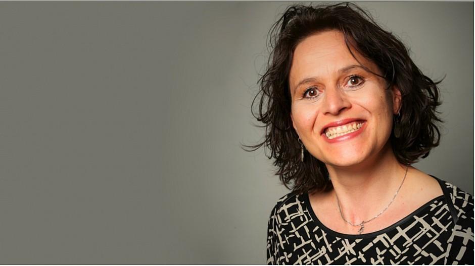 PHD Schweiz: Nannette Passberg wird Geschäftsführerin
