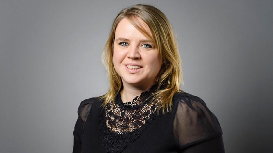 PPR Media Relations: Natalie Meier ist neue PR-Consultant