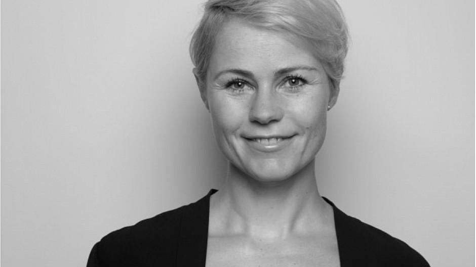 Goldbach Group: Natalie Rickli geht nach 12 Jahren