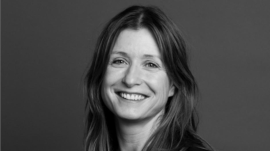 Zürich Tourismus: Nathalie Lüthi wird neue Marketingleiterin