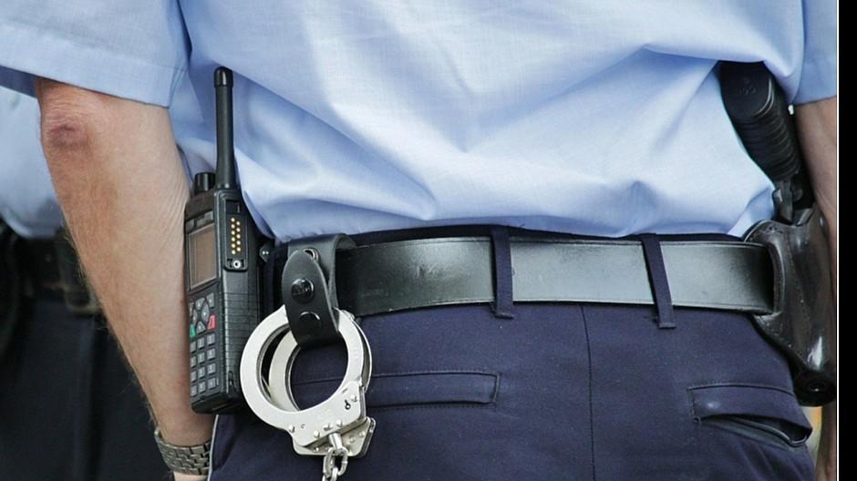 Polizeimeldungen: Nationalitäten-Nennung soll Pflicht werden