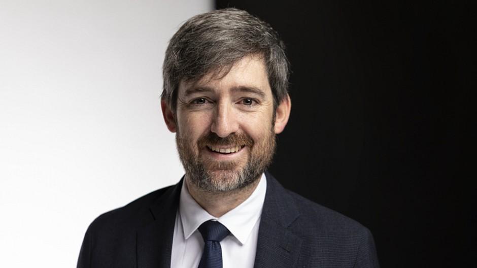 Lauterkeitskommission: Nationalrat Philipp Kutter wird Präsident