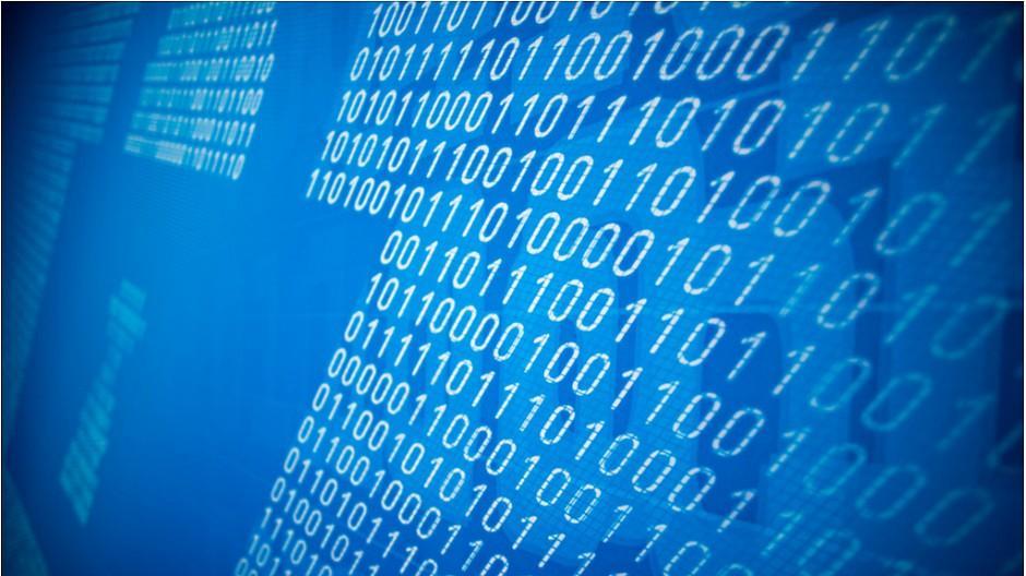 Datenschutzgesetz: Nationalrat will Revision in zwei Etappen